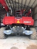Photo of 2012 Case IH 8230