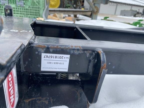 JD440 ADAPTER