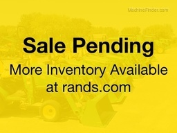 John Deere | Compact Tractors | Lawn Mowers | New & Used Equipment
