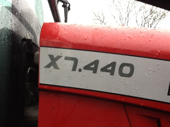 McCormick X7.440