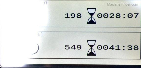 62032