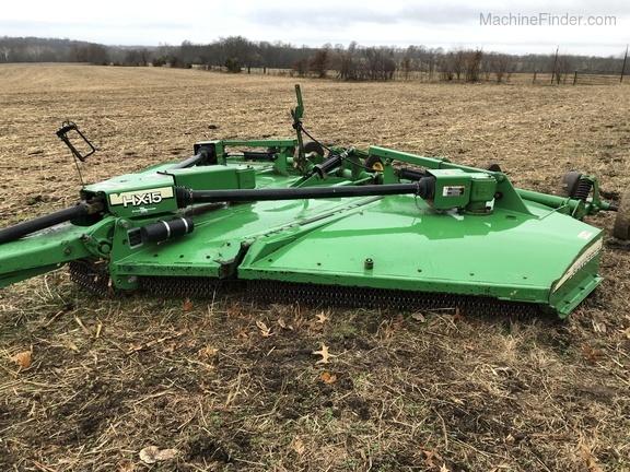 Sydenstrickers - Used Equipment | Sydenstrickers | Missouri