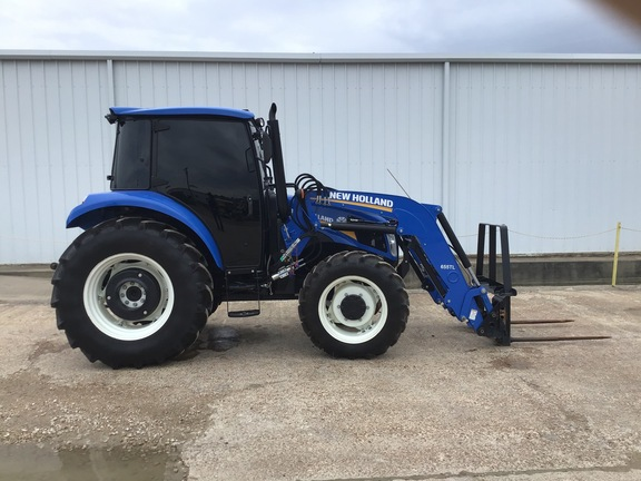 2019 New Holland PowerStar 75 Image 13
