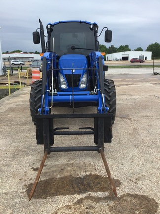 2019 New Holland PowerStar 75 Image 2