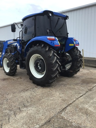 2019 New Holland PowerStar 75 Image 6