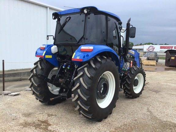 2019 New Holland PowerStar 75 Image 14