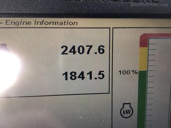 111013
