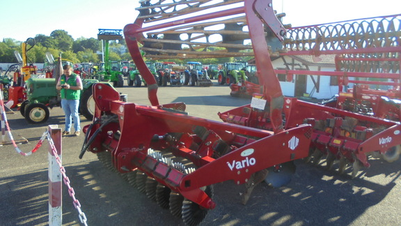 Other TULIP VARIO 300 XL