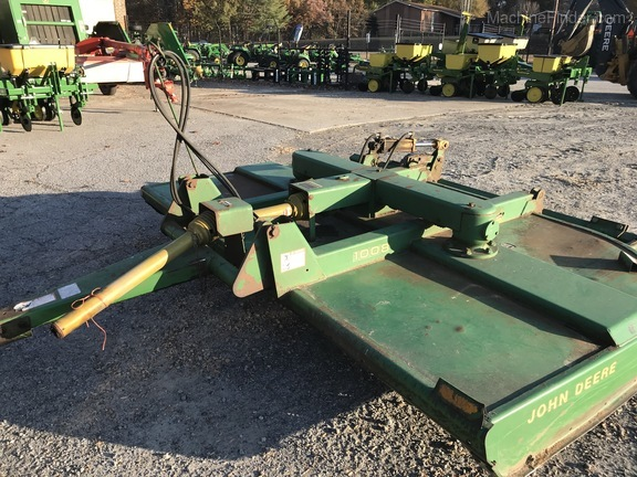 Used Equipment Search - James River Equipment