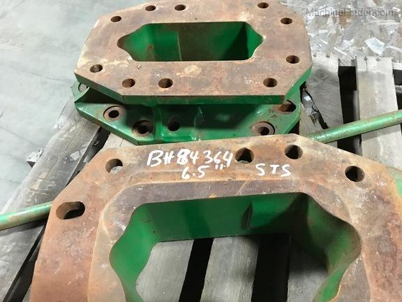 John Deere BH84364