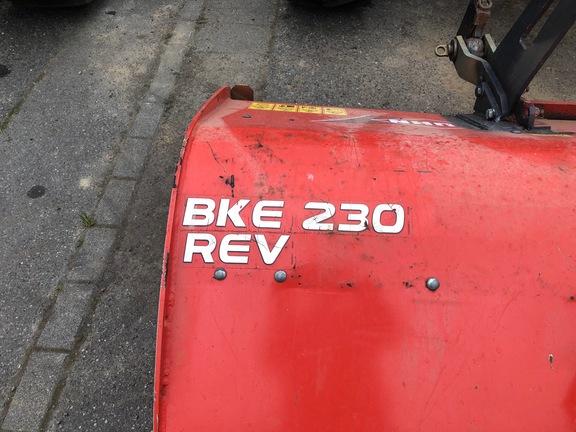 Kuhn BKE 230 REV