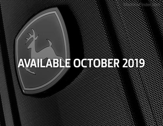 2019 Michelin 480/80R50