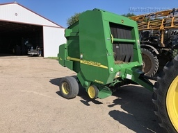 Used Equipment Search - Kibble Equipment