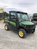 Used Atvs And Gator Utvs Trigreen Equipment For Sale