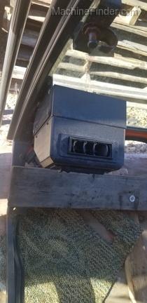 Kubota F3990