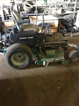 Bobcat ZT223 - Zero-Turn Mowers - Angola, IN