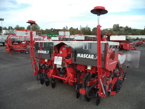 Other MASCAR MAXI 5 F6