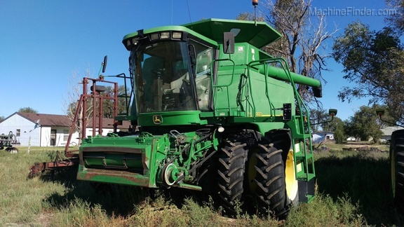 Managers' Specials | 21st Century Equipment | John Deere
