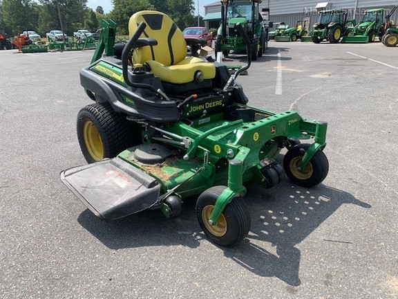 Photo of 2018 John Deere Z955M
