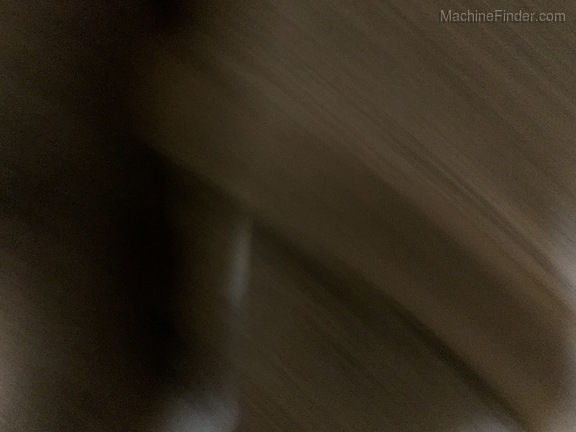 Photo of 2014 John Deere 9560R