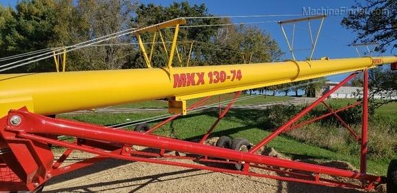 Westfield MKX1374
