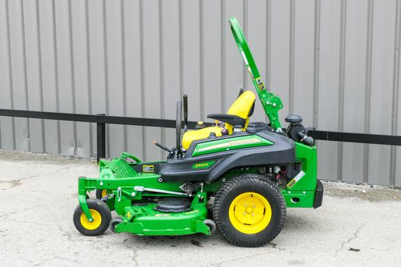 2017 John Deere Z930M-5