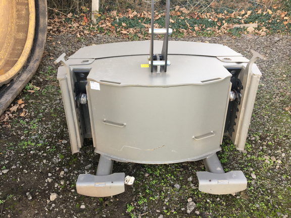 MX Multibox 600KG