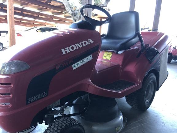 Honda Honda V-TWIN 2315
