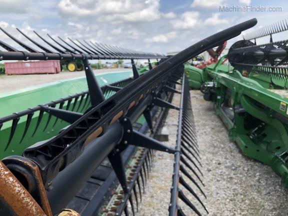 Photo of 2019 John Deere 735FD