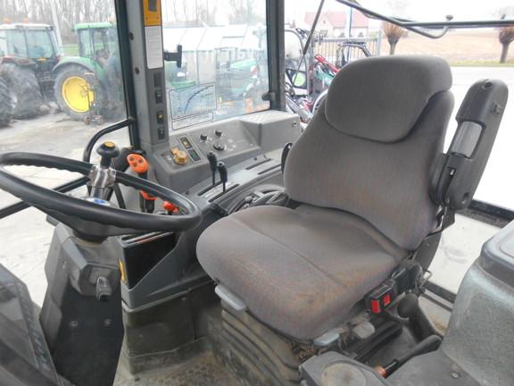 Ford 8340 SLE