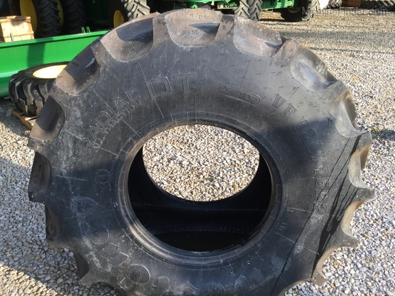 Photo of Firestone 620/75R26