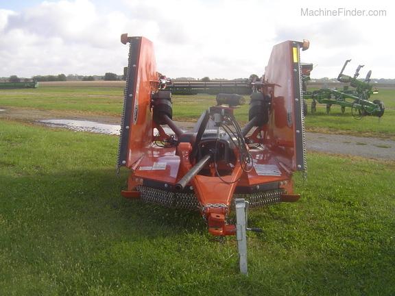 Rhino 3150