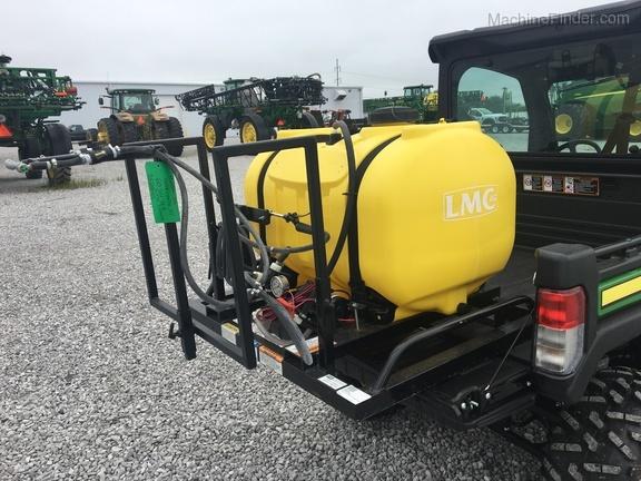 Photo of 2018 LMC 70-561-35