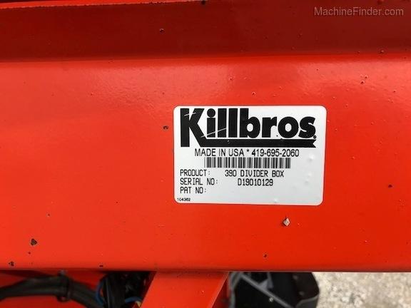 Killbros 390