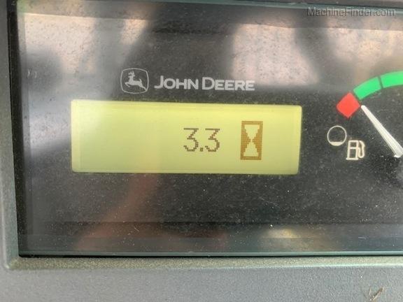 Pre-Owned John Deere 325G in St Cloud, FL Photo 5