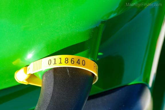 2020 John Deere 3025E-29