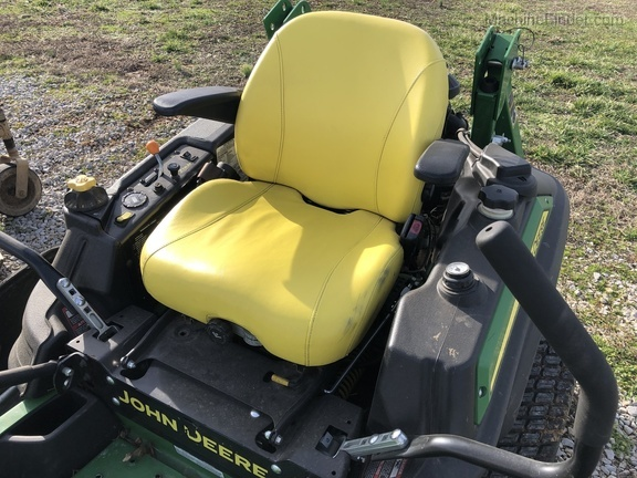 Photo of 2017 John Deere Z930M