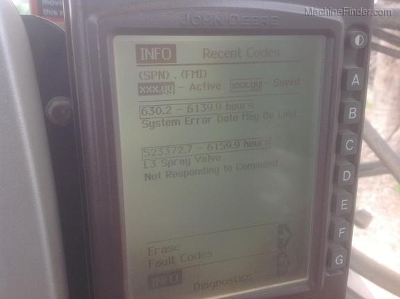 110368