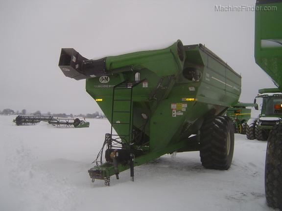 J&M 1100-20