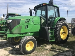 john deere skid steer serial number lookup