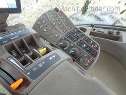 2012 John Deere 8335R-16