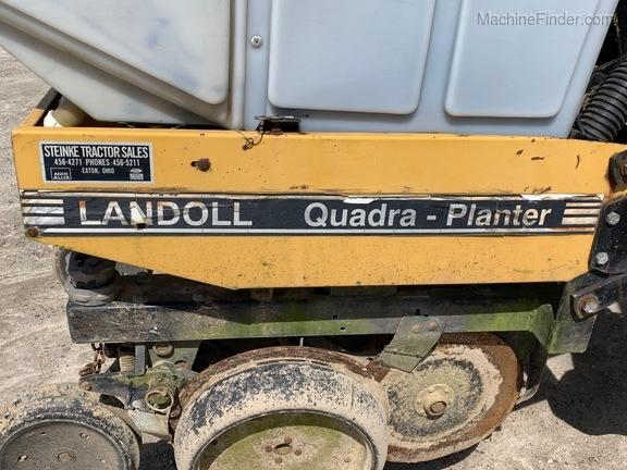 Landoll 4420