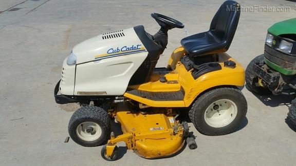 Cub Cadet GT3200