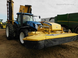 2013 New Holland T7.270 AutoCommand