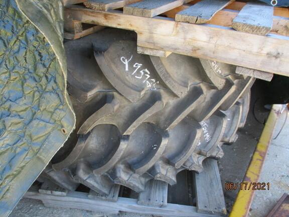 Photo of Firestone 380/90R-46