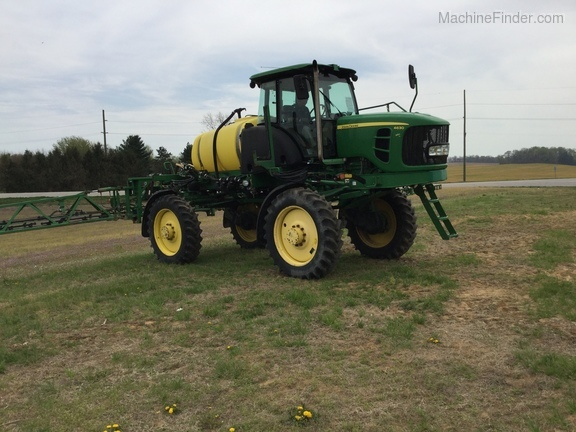 Hutson Inc - Your local John Deere Dealer | Hutson Inc