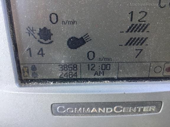 107327