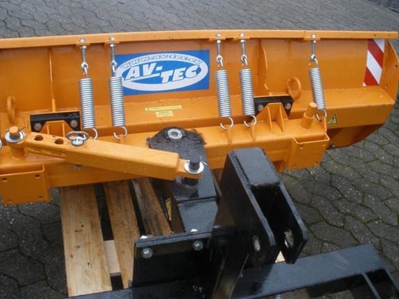 Other AV-TEC AV-Tec 2,00 mtr