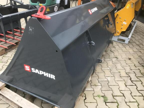 Saphir LGE 24+