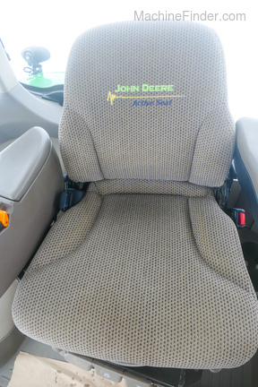 2013 John Deere 8260R-11